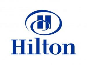 Hilton-300x224