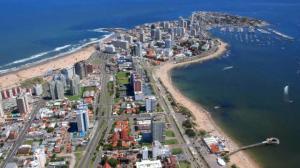 uruguay volunteer programs