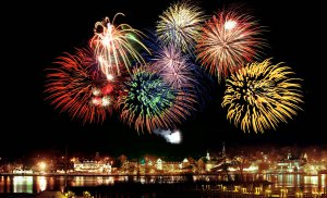 beautiful-wallpapers-new-years-eve-wallpaper-36786