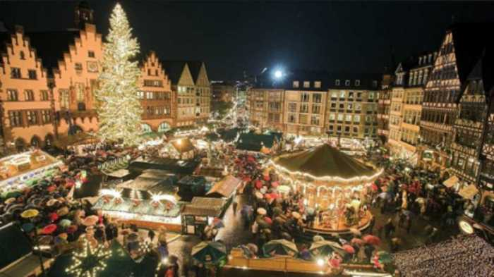 german_christmas_market