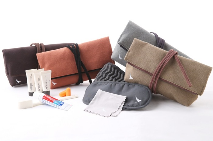 Business-Class-Amenity-Kit-LH