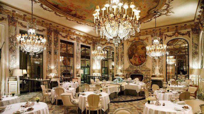 002837-15-Gastronomic-Restaurant-le-Meurice